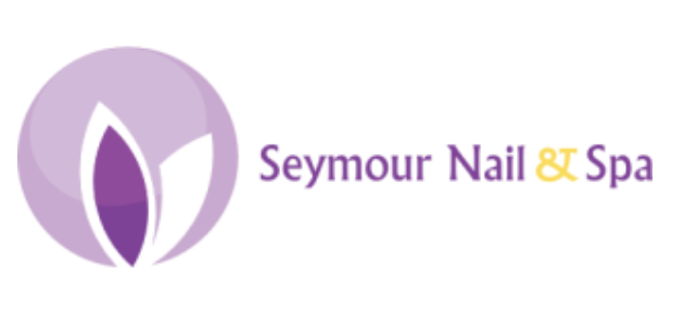 Seymour Nail & Spa | Nail Salon in North Vancouver