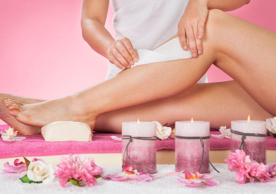 Pricing | Seymour Nail and Spa — Seymour Nail & Spa | Nail Salon in ...