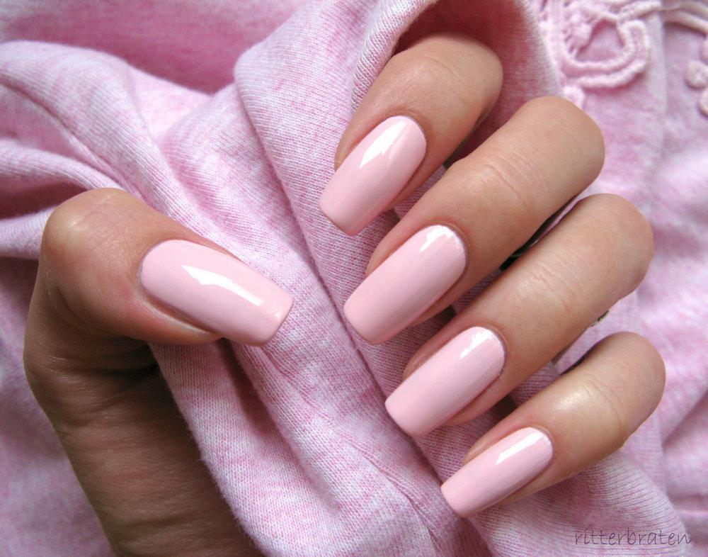 Acrylic And Gel Nails Pricing Seymour Nail Spa Nail Salon In