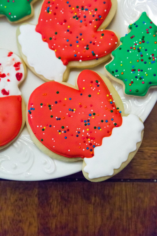 web cookies-1.jpg