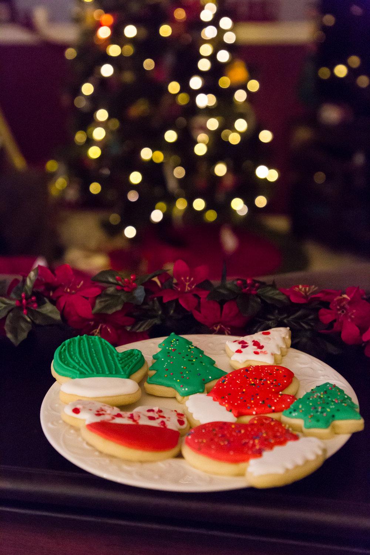 web cookies-6.jpg