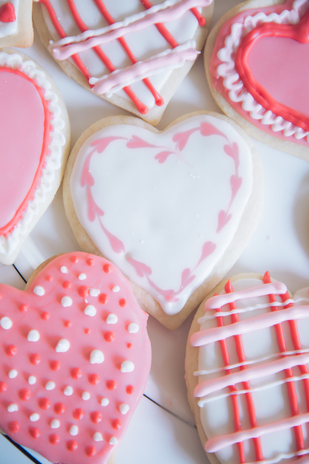 royal icing cookies by victoria smyrniotis-5.jpg
