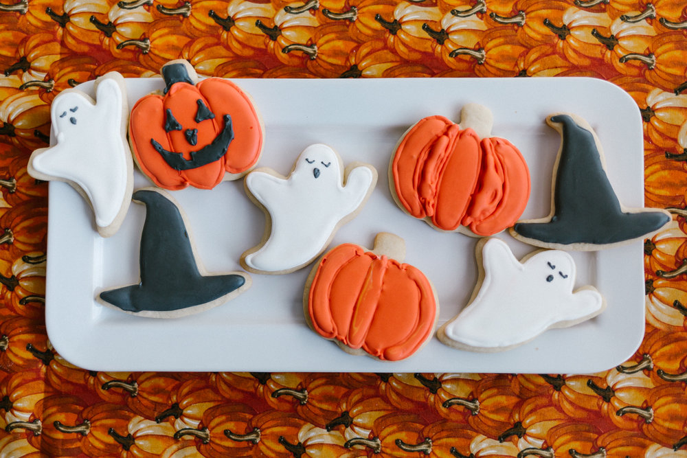 web halloween sugar cookies 2018-19.jpg