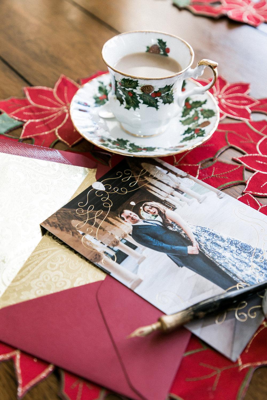 print christmas persephone studios-9.jpg