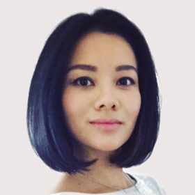 Dr Cheryl Kam  Family Physician, MBBS (London) BSc (London) GDFM (Sin)