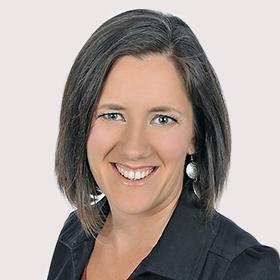 Tansy Boggan   Nutritionist