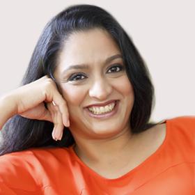 Pooja Vig  Functional Medicine