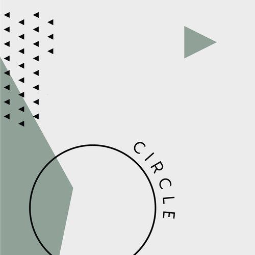 PAUSE CIRCLE