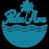 palmavefloatclub_floatationpodsingapore_pausemagazine.png