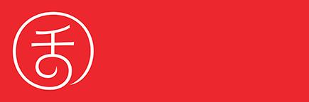 TLC_Logo_Red_Medium.png