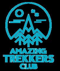 Amazing_Trekkers_Teal_medium.png