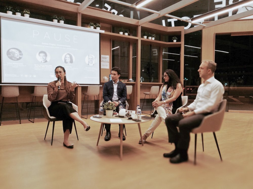 PAUSE Salon_Wellness Talk_Singapore_CoreCollective2.jpg