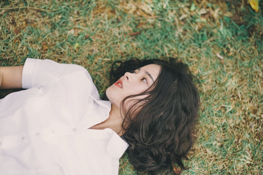 Photography:  Shine Tang  Words: Ferina Natasya Aziz