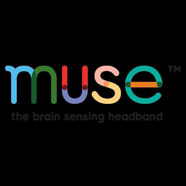 muse_brainsensingheadband_pausemagazine_meditation.png