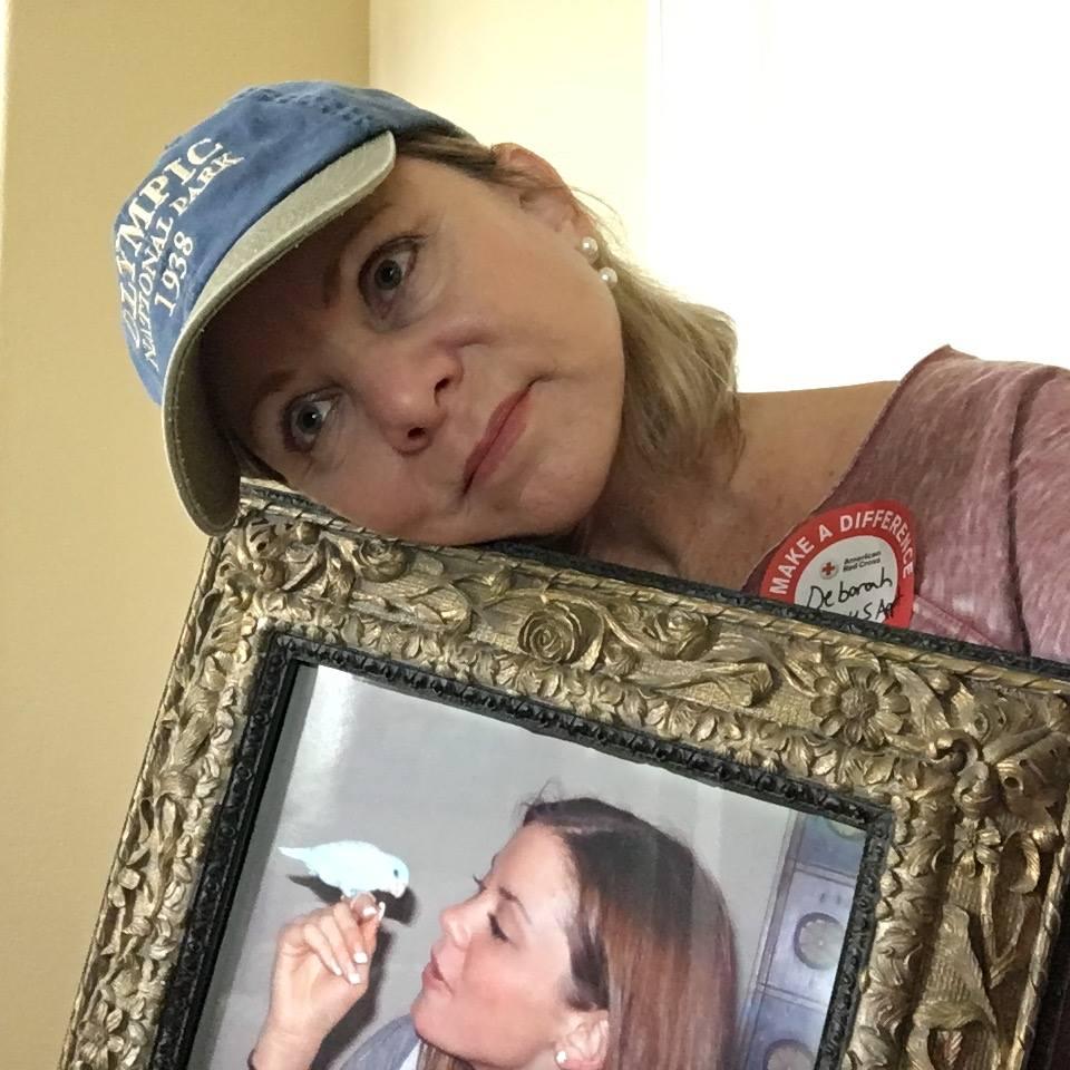 Deborah Ziegler & Britt picture frame.jpg