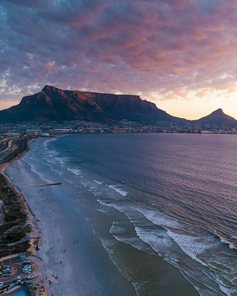 Cape Town 2.jpg