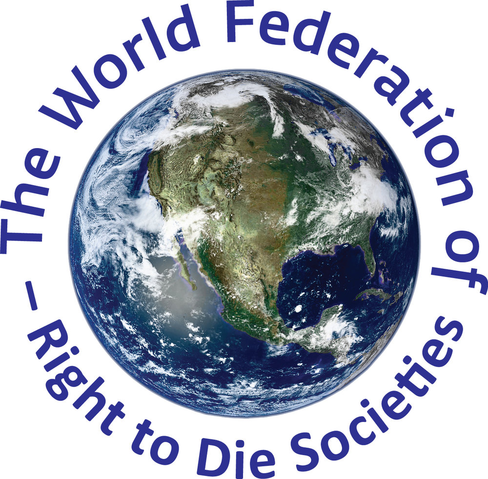 worldfederatie logo fc (1).jpg