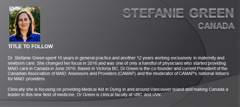 SPEAKERS 8 Stefanie Green Canada.png