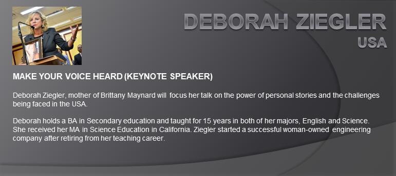 SPEAKERS Deborah Ziegler.png