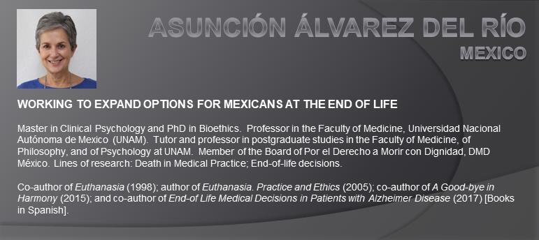 SPEAKERS Asunción Álvarez del Río.png
