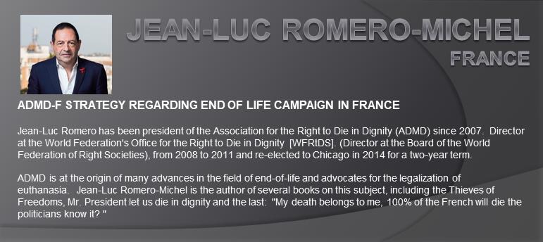 SPEAKERS Jean-Luc Romero-Michel.png