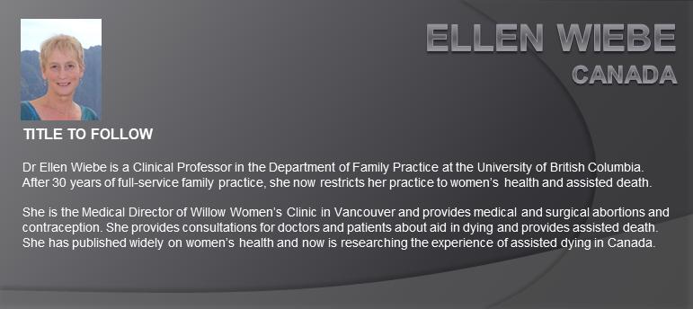 SPEAKERS Ellen Wiebe Canada.png