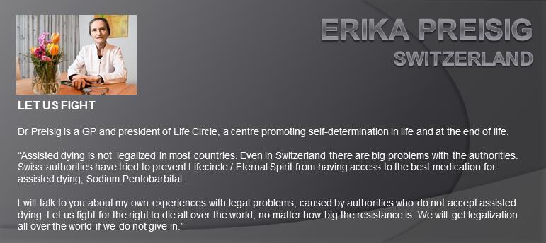 SPEAKERS Erika Preisig Lifecircle.png
