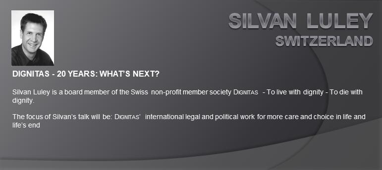 SPEAKERS Silvan Luley Dignitas.png