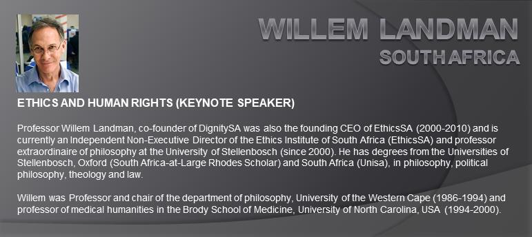 SPEAKERS Willem Landman.png