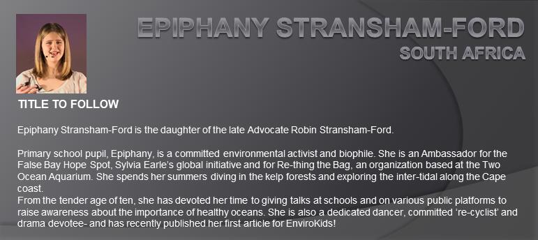 SPEAKERS Epiphany Stransham-Ford.png