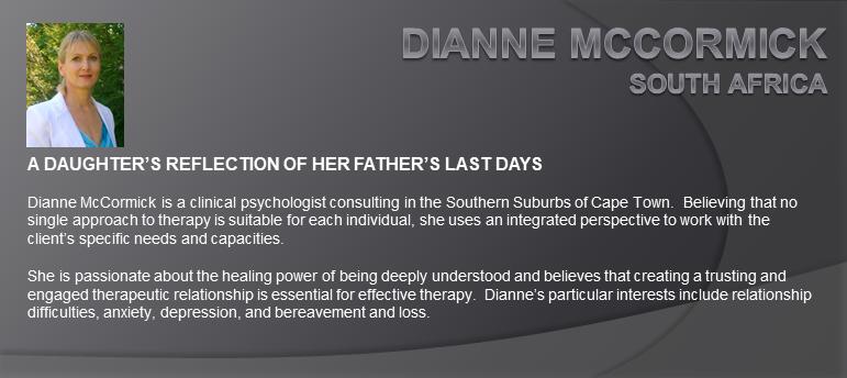 SPEAKERS Dianne McCormick.png