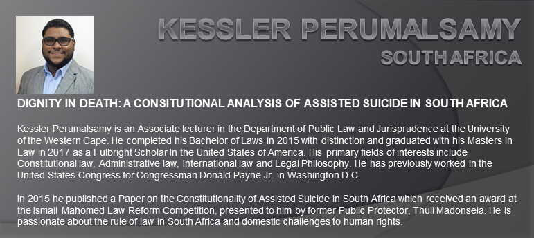 SPEAKERS Kessler Perumalsamy.png