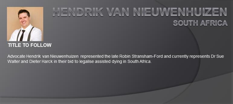 SPEAKERS Hendrik van Nieuwenhuizen.png