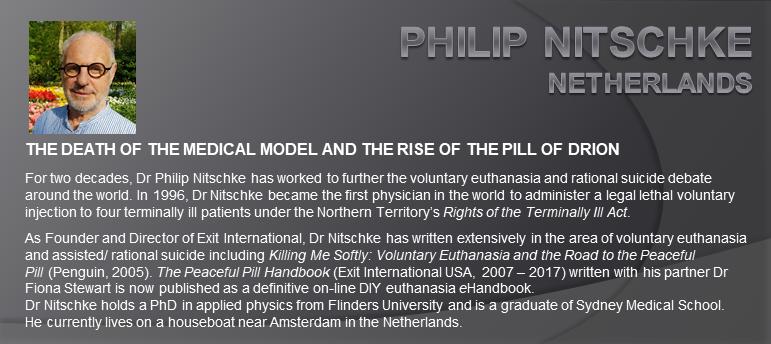 SPEAKERS Philip Nitschke Exit International.png