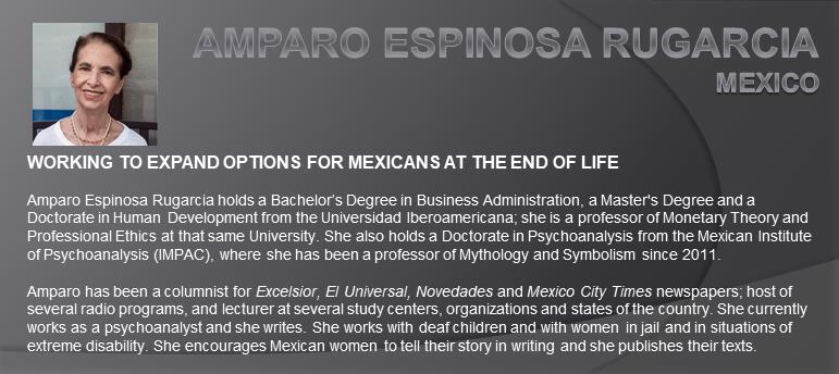 SPEAKERS Amparo Espinosa Rugarcia Mexico.png