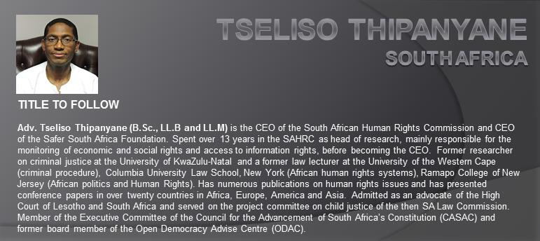 SPEAKERS Tseliso Thipanyane.png