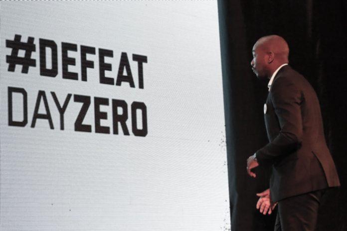 Defeat day zero.jpg