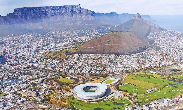 Cape-Town-South-Africa-696x420.jpg
