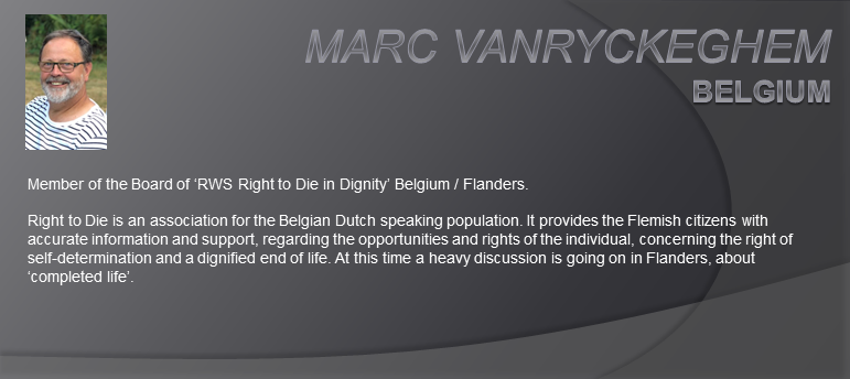 SPEAKERS Marc Vanryckeghem.png