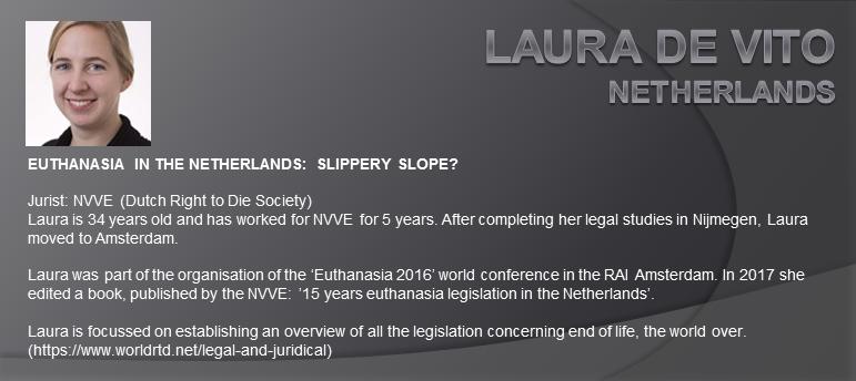 Speaker Laura de Vito.png