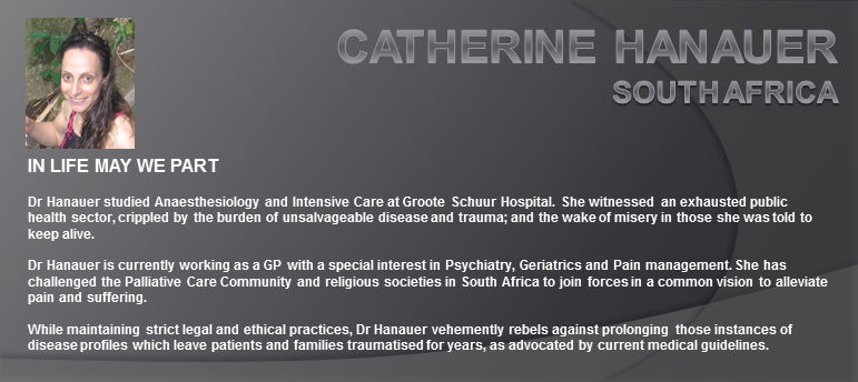 SPEAKERS  Catherine Hanauer.png