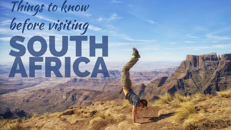 iMAGE: www.thurulodge.co.za
