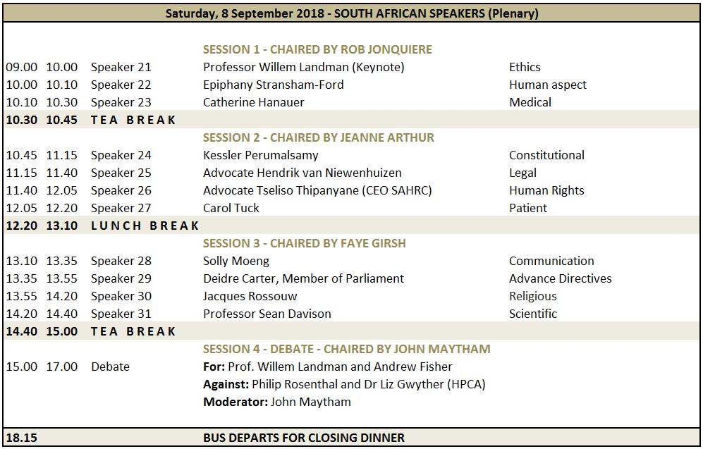 SPEAKERS South Africa 3 Sept website.png