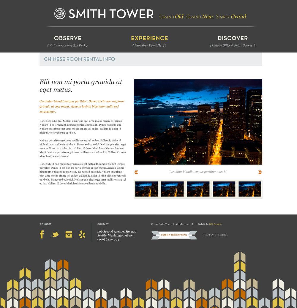 SmithTower_EXPERIENCE.jpg