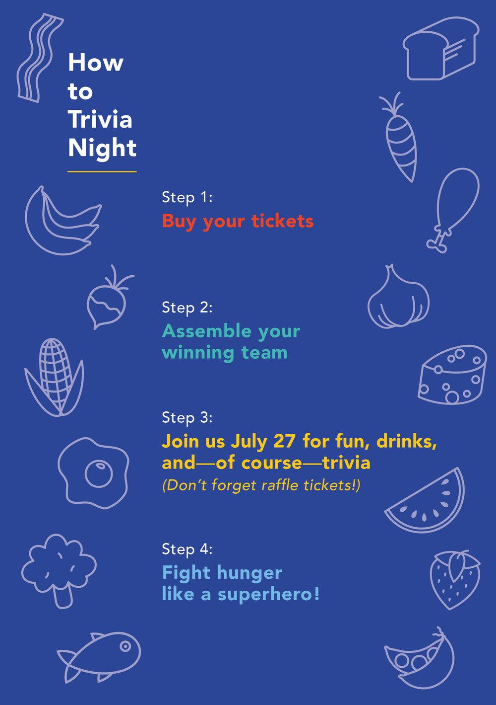 trivia_night_invite_greenvelope.jpg