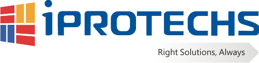 iProTechs