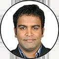 Ananth_Gudipati.png