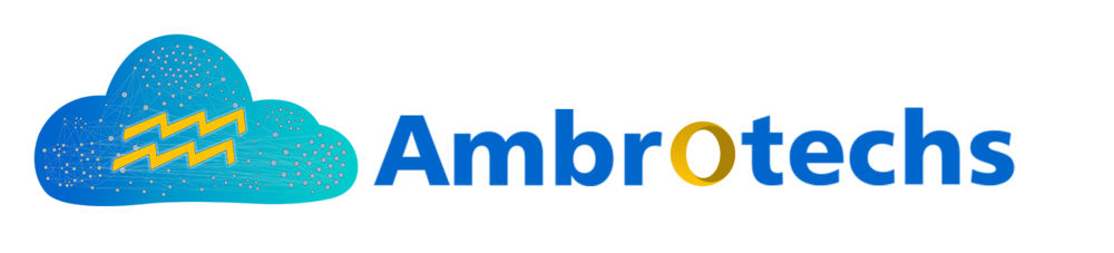 Ambrotechs_logo01.png