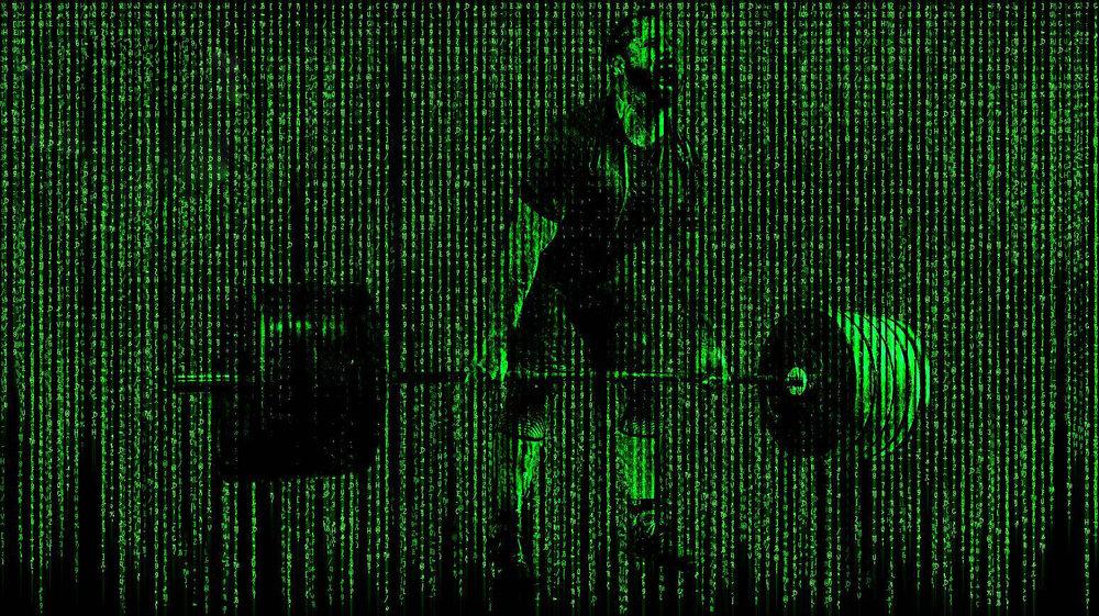 Matrix-deadlift.jpg