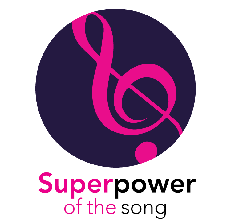 Superpower of the Song™